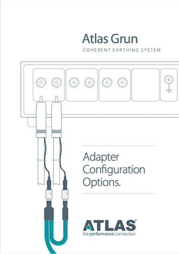 preview grun configuration guide