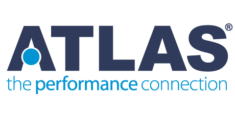 Atlas. The performance connection.