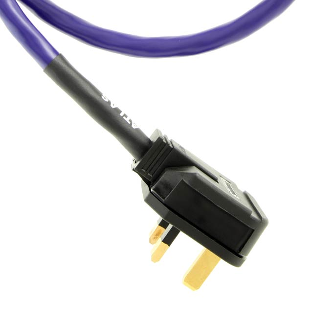 Eos dd power cable